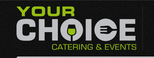 Your Choice Catering Lelystad